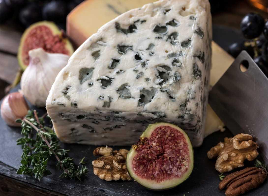 grandi-formaggi-abbinamenti-perfetti