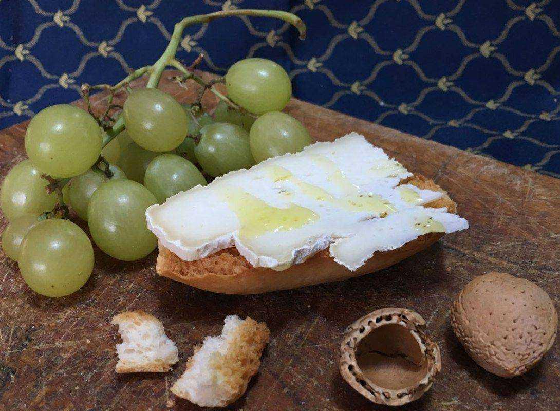 grandi-formaggi-montebore
