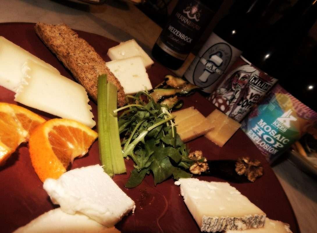 grandi-formaggi-birra-and-cheese