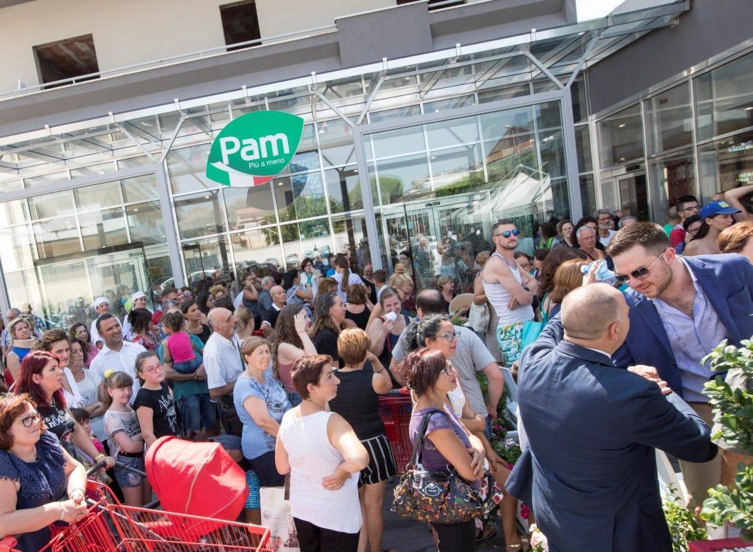 grandi-formaggi-inaugurazione-pam