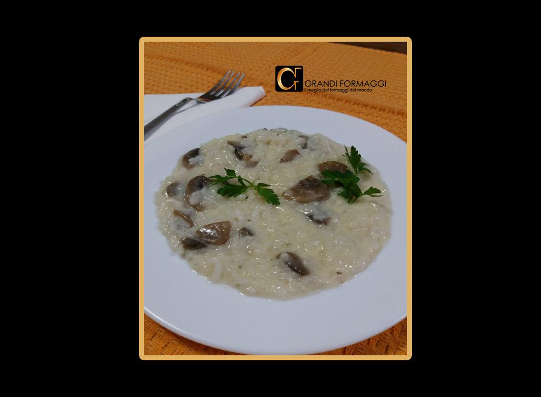 grandi-formaggi-risotto-funghi-e-montebore