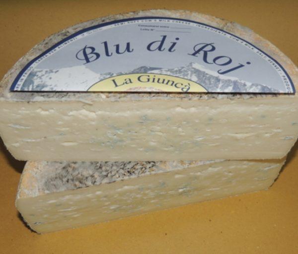 grandi-formaggi-blu-di-roj4