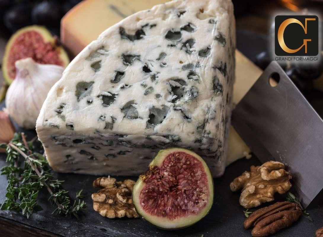 grandi-formaggi-spedizione