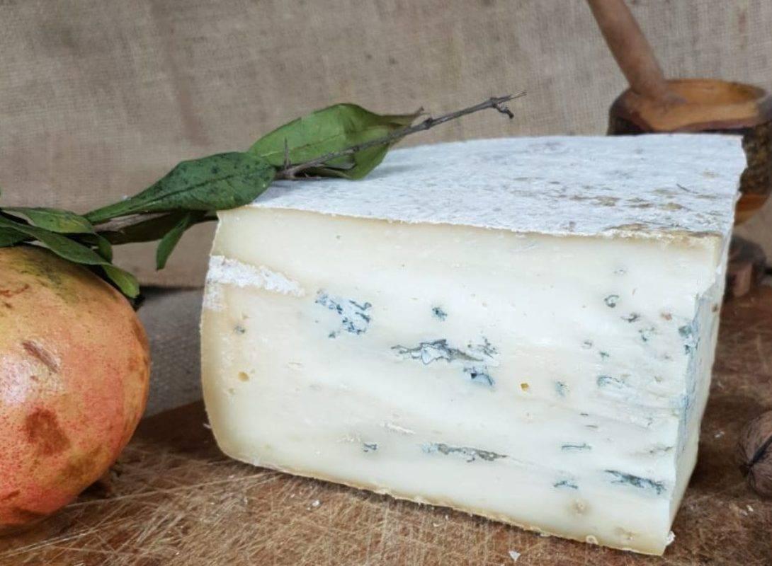 grandi-formaggi-lavorazione-latte