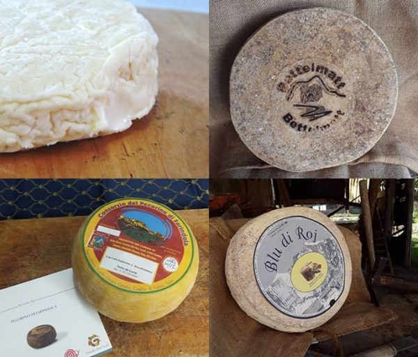 grandi-formaggi-natale-robiola-bettelmatt-pecorino-blu-roj