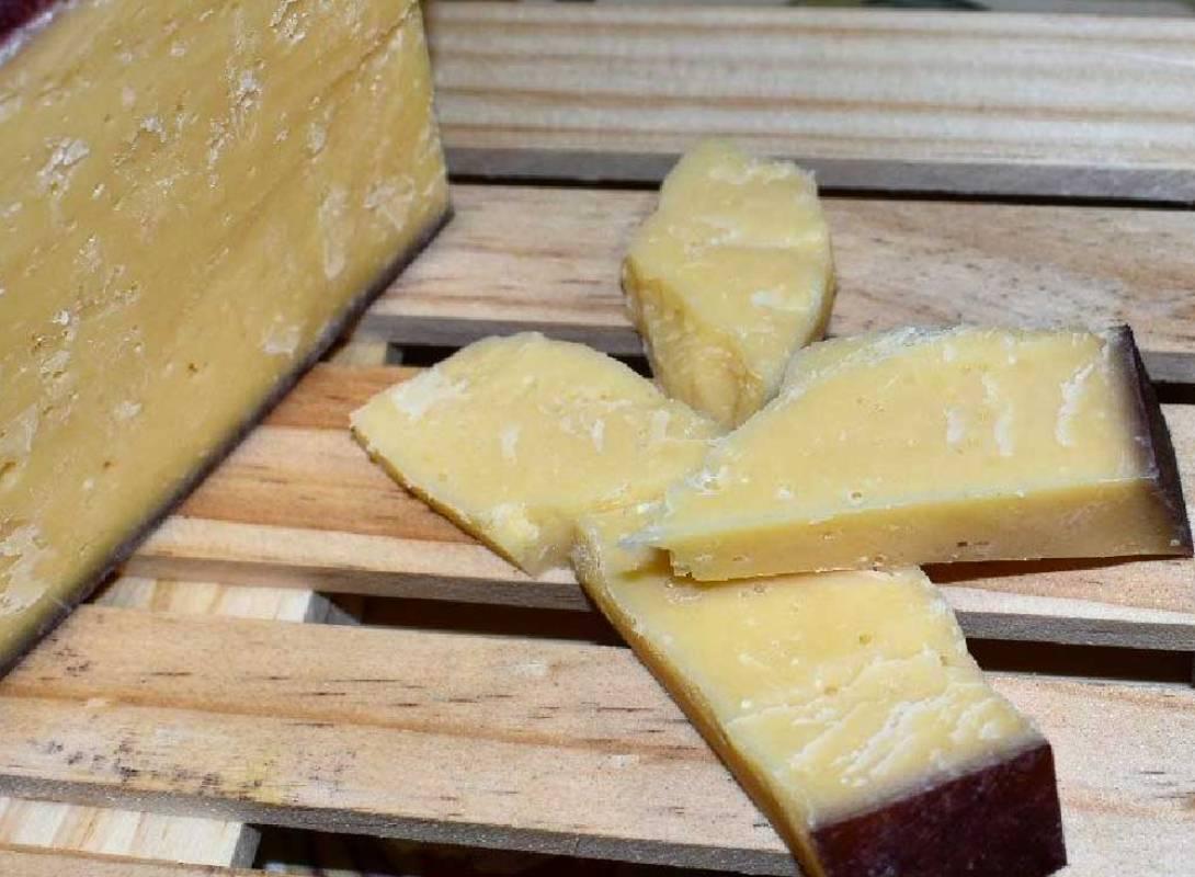 grandi-formaggi-stagionatura