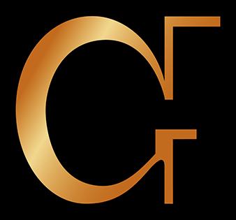 grandi-formaggi-logo-blog